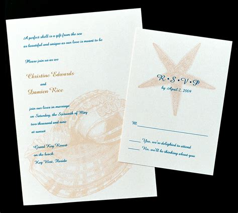 destination wedding invitation templates destination wedding invitation wording dollegvde