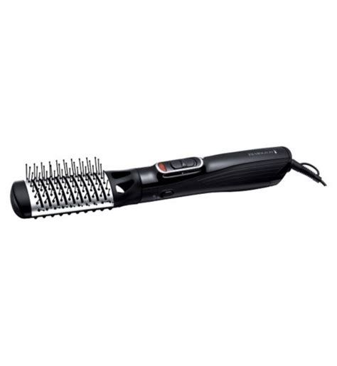 Air Stylers For Hair by Brushes Air Stylers Hair Styling Tools Hair
