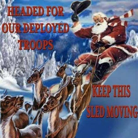 remember troops  christmas images  pinterest troops american soldiers