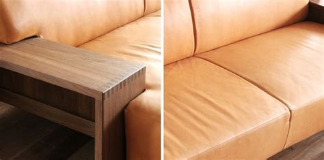 3 person couch dimensions libera sofa for 3 person buy sofa wood arm wooden sofa