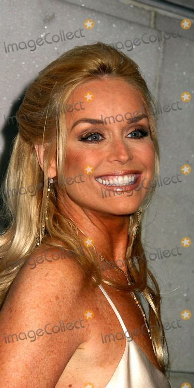 catherine hickland 25 best ideas about catherine hickland on pinterest