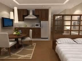 interior design studio apartment interior designer