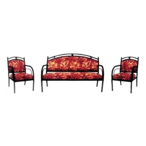 steel sofa sets below 5000 iron sofa set below 5000 wiado sofa