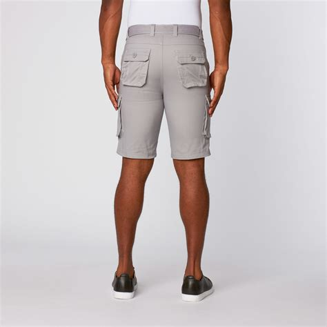 smash trends cargo olive xs smash trends cargo grey xs smash touch of modern