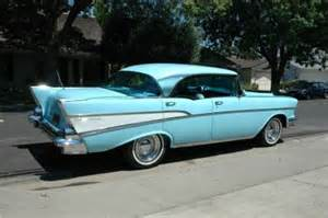used classic cars for sale greatvehicles classic car