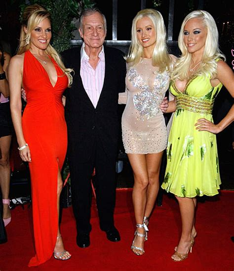 Hugh Hefner Shares His Fashion Tips by Hugh Hefner S Style Tips Daily Mail