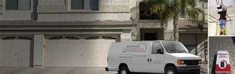 Garage Door Repair Bedford Tx 817 357 4386 Call Now Garage Door Repair Bedford Tx