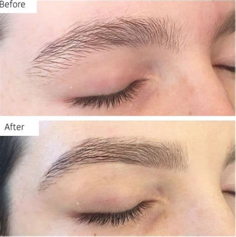 tattoo eyeliner melbourne cosmetic eyebrow tattoo service in brighton melbourne vic