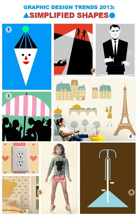 design colloquium meaning 15 best shapes in graphic design images on pinterest art