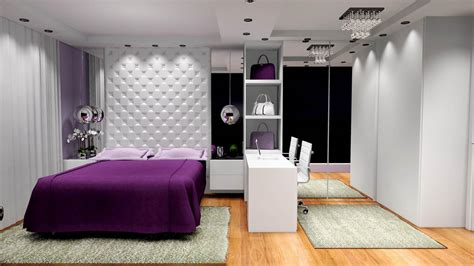 Rooms For Couples by Rooms Projects Couples Barbara Borges Design