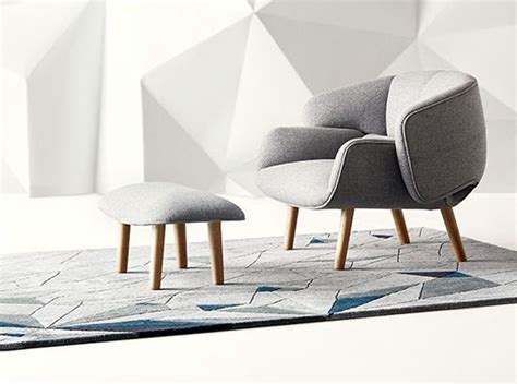 designer armchairs sydney 10 best fusion collection by nendo images on pinterest