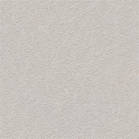 high resolution seamless textures seamless wall white high resolution seamless textures rough dirty stucco