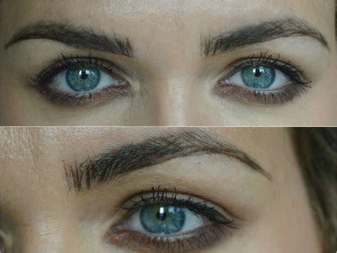 tattoo eyeliner kat von d uk makeup crush monday 22 kat von d tattoo eyeliner