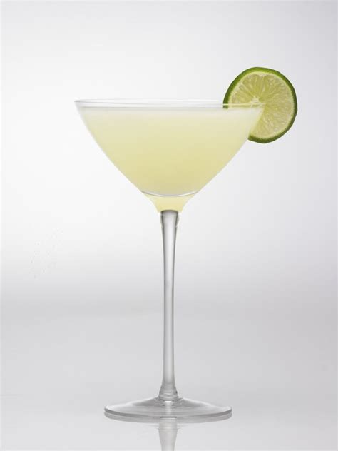 Happy Hour Partida Tequilas Agave Margarita by National Margarita Day The Partida Margarita