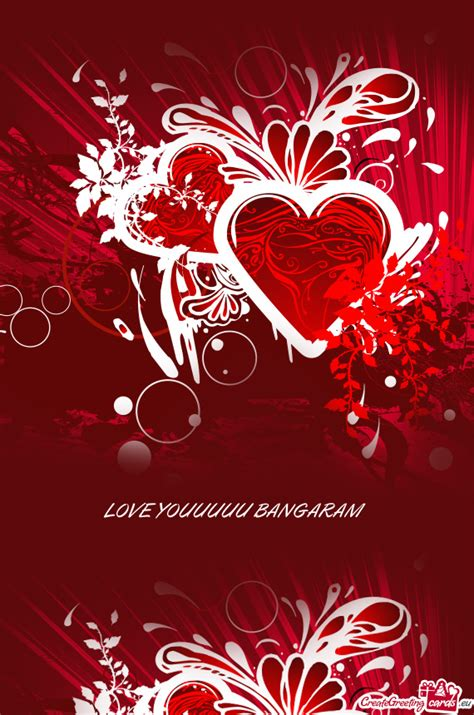design your own valentines card create your own card for free and without