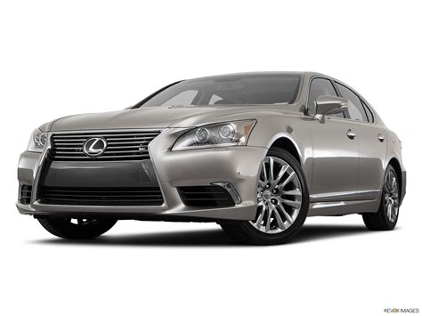ls plus coupon 2017 lexus ls 2017 460 prestige plus lwb in uae new car prices