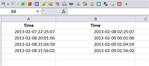 date format hh mm mysql microsoft excel how to add 4 hours in a format cells as