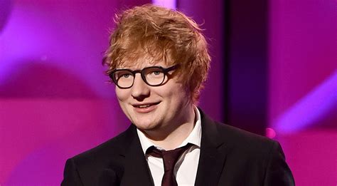 ed sheeran perfect harmony ed sheeran thought beyonce would say no to perfect ed