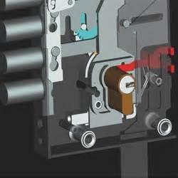 serrature elettroniche per porte blindate serrature
