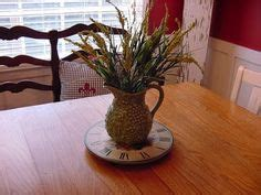 table centerpiece ideas for everyday 1000 ideas about everyday table centerpieces on pinterest
