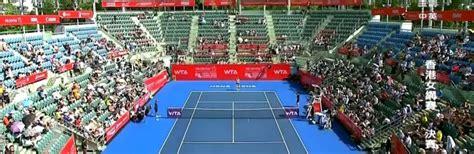 Hong Kong Court Search Park Tennis Stadium Hong Kong Tennis Open Tennis Courts Map Directory