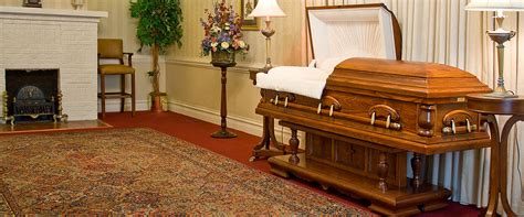 fair funeral home serving your family with dignity