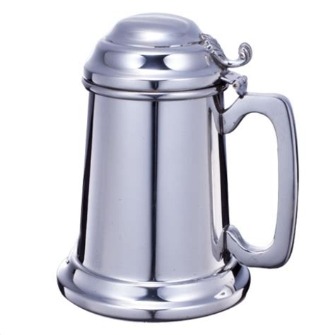 pewter barware pewter barware 28 images 17 best images about barware
