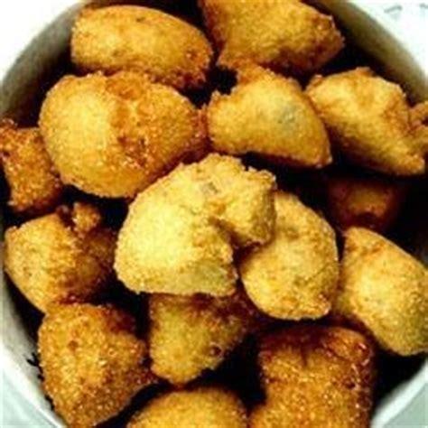 hush puppies food near me hush puppies i recipe allrecipes