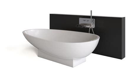 Agape Bathtub by Agape Spoon Bathtub Flyingarchitecture