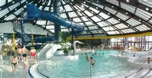 schwimmbad mehrum hallenbad wien h 252 tteldorf erlebnisberichte