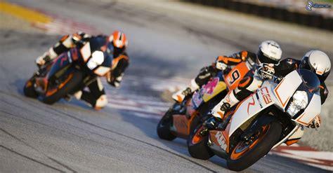 Rc Motorrad Rennen 2013 by Rennen