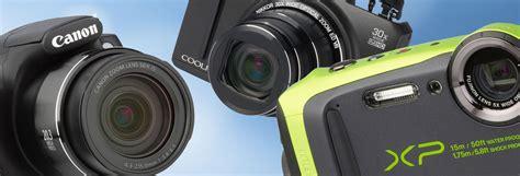best digital 300 best digital cameras 300 consumer reports