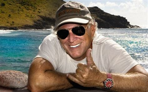 Jimmy Buffet Net Worth 20 Richest Musicians Of All Time You Ll Never Guess 1