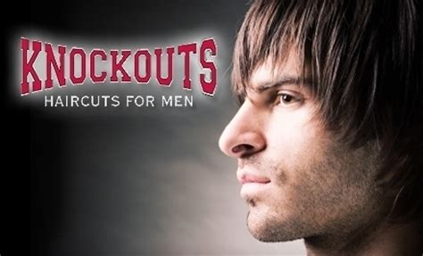 knockouts haircuts groupon knockouts hair cuts for men virginia beach va groupon