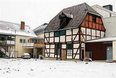 wohnung oldenburg nwz innenstadt wohnen in historischem speicher