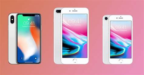 iphone u kilitleyen mesaj dikkat iphone lara gelen bu mesaj telefonları 231 246 kertiyor teknoburada