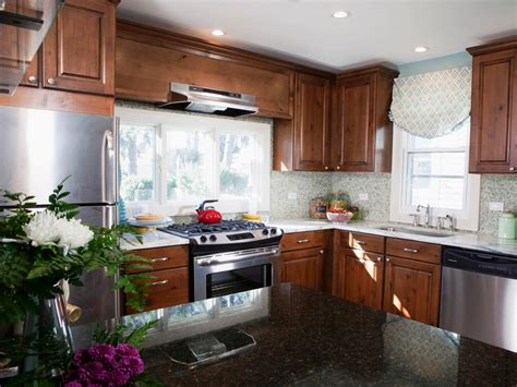 granite kitchen ideas resurfacing kitchen countertops kitchen designs choose kitchen layouts remodeling