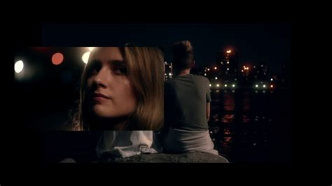 chelsea cutler snow in october chelsea cutler you make me official video ultra music