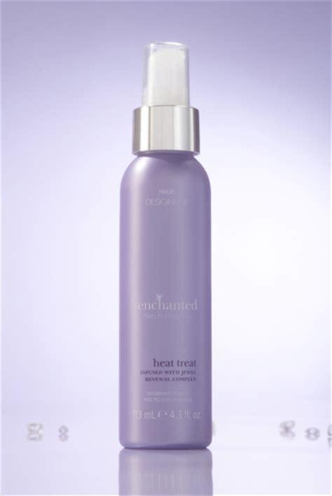 regis hair products website regis design line timeless radiance heat treat