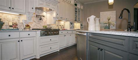 Custom Cabinetry Company Houston