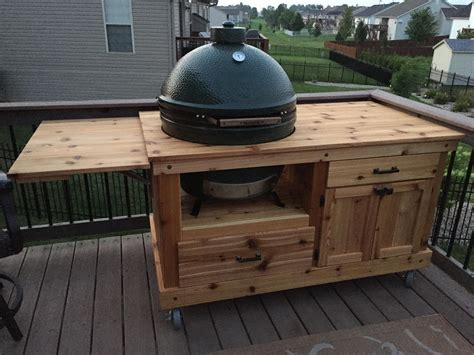 Big Green Egg Table For Sale by Big Green Egg Tables For Sale Houston 28 Images Select