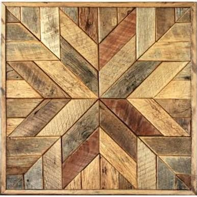 painted wood decor ideas google search paintings wood best 25 reclaimed wood wall art ideas on pinterest wall