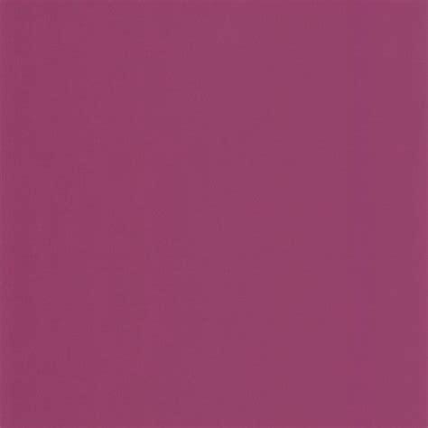 plain pink wallpaper uk caselio jessica plain wallpaper dark pink 54565205