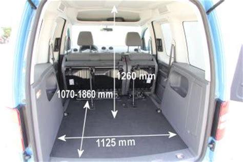 adac auto test vw caddy  ecofuel trendline erdgasbetrieb