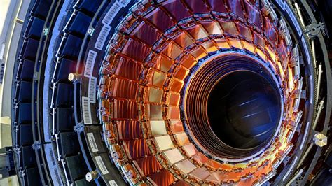 Proton Accelerator Five Things Scientists Could Learn With Their New