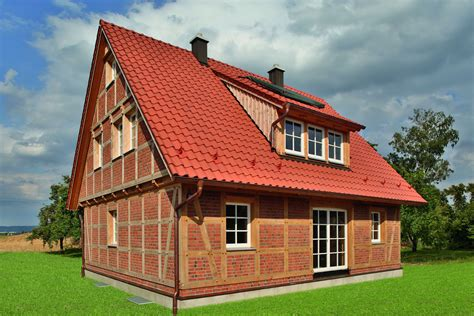 Dachziegel Rot Engobiert 1236 dachziegel was sind engoben und glasuren dach