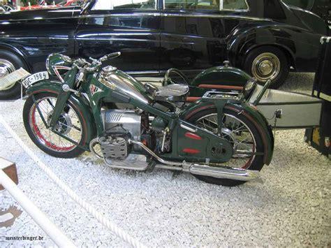 Motorrad Kaufen N Rnberg by Motorr 228 Der Aus N 252 Rnberg Z 252 Ndapp K 800