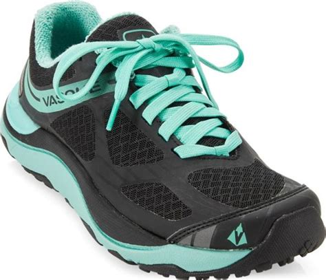 vasque trail running shoes reviews vasque trailbender trail running shoes s at rei