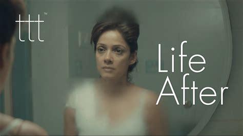 Biography Short Film | life after a short film bolhindi com