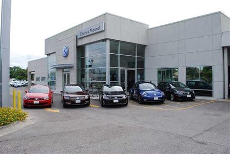 Charles Maund Volkswagen charles maund volkswagen car dealership in tx